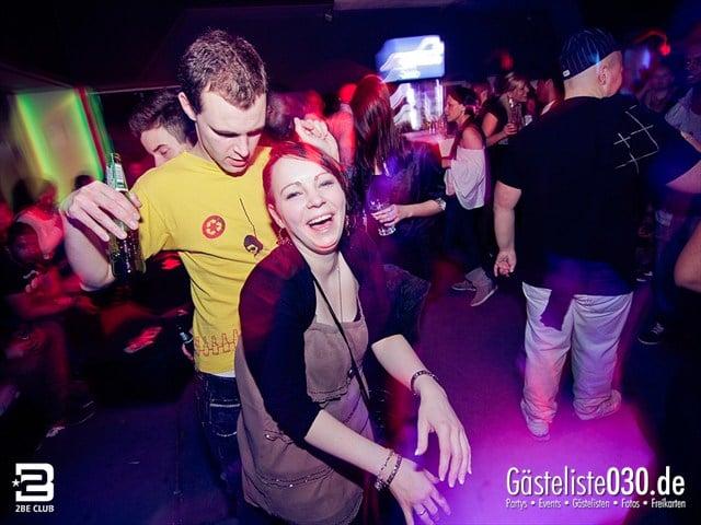 https://www.gaesteliste030.de/Partyfoto #86 2BE Club Berlin vom 04.02.2012