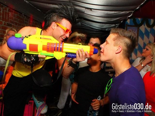 https://www.gaesteliste030.de/Partyfoto #183 Q-Dorf Berlin vom 23.03.2012