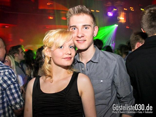 https://www.gaesteliste030.de/Partyfoto #86 Adagio Berlin vom 05.04.2012
