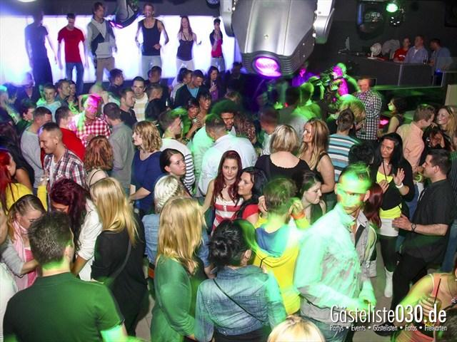 https://www.gaesteliste030.de/Partyfoto #83 Pulsar Berlin Berlin vom 20.04.2012