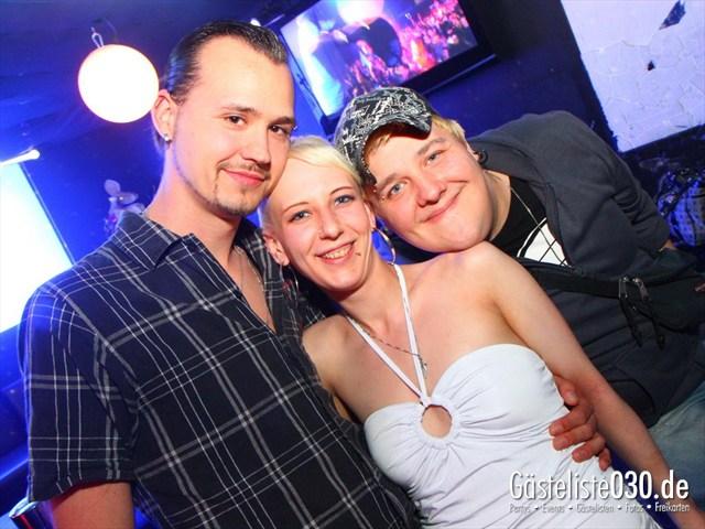 https://www.gaesteliste030.de/Partyfoto #151 Q-Dorf Berlin vom 09.05.2012