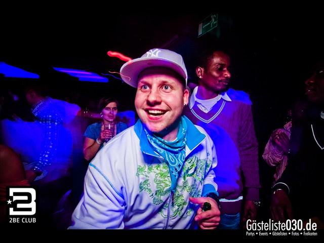 https://www.gaesteliste030.de/Partyfoto #112 2BE Club Berlin vom 11.02.2012