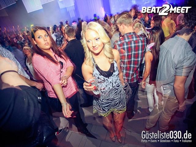 https://www.gaesteliste030.de/Partyfoto #153 Kosmos Berlin vom 05.04.2012