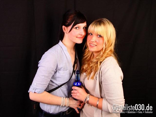 https://www.gaesteliste030.de/Partyfoto #345 Q-Dorf Berlin vom 09.03.2012