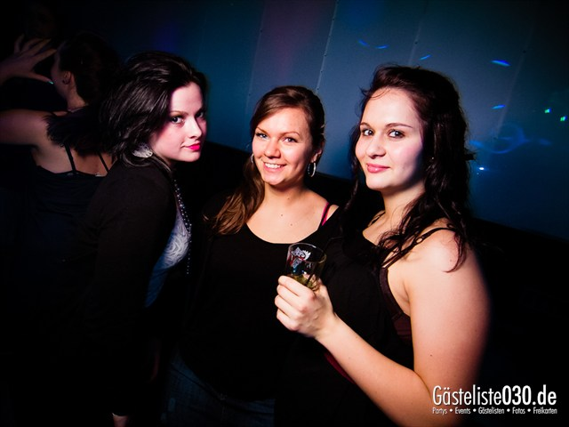 https://www.gaesteliste030.de/Partyfoto #41 Pulsar Berlin Berlin vom 13.01.2012