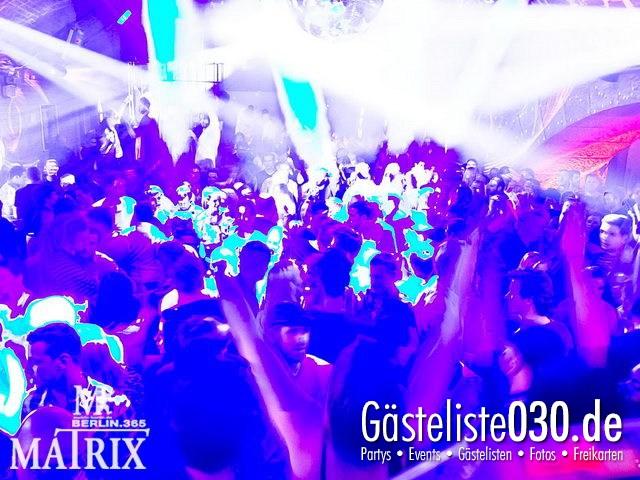 https://www.gaesteliste030.de/Partyfoto #50 Matrix Berlin vom 04.05.2012