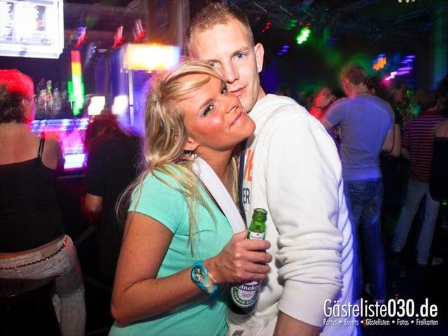 https://www.gaesteliste030.de/Partyfoto #52 Soda Berlin vom 20.04.2012