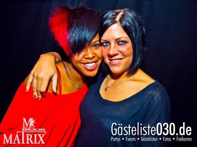 https://www.gaesteliste030.de/Partyfoto #7 Matrix Berlin vom 08.02.2012