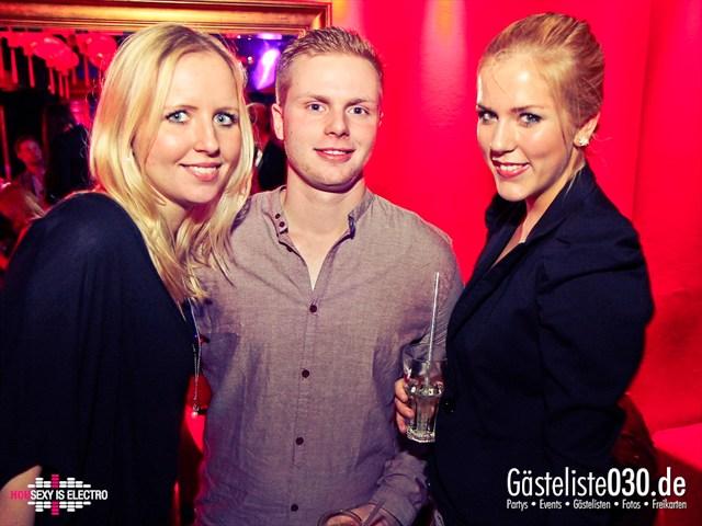 https://www.gaesteliste030.de/Partyfoto #115 China Lounge Berlin vom 16.12.2011