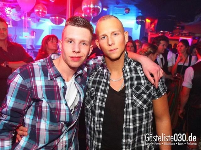 https://www.gaesteliste030.de/Partyfoto #134 Q-Dorf Berlin vom 27.01.2012