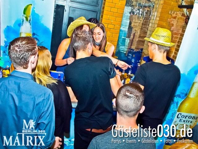 https://www.gaesteliste030.de/Partyfoto #120 Matrix Berlin vom 06.04.2012