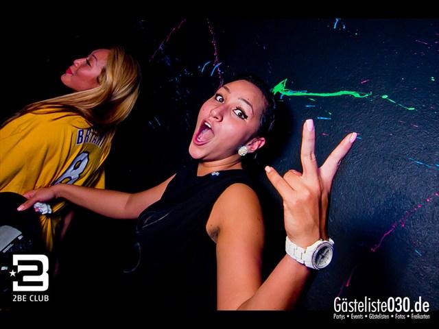 https://www.gaesteliste030.de/Partyfoto #90 2BE Club Berlin vom 25.12.2011