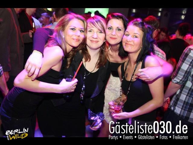 https://www.gaesteliste030.de/Partyfoto #25 E4 Berlin vom 18.02.2012