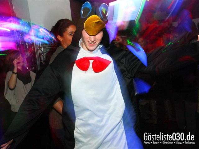 https://www.gaesteliste030.de/Partyfoto #44 Q-Dorf Berlin vom 22.03.2012