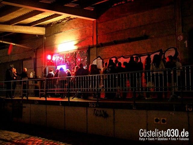 https://www.gaesteliste030.de/Partyfoto #4 Box Gallery Berlin vom 17.03.2012