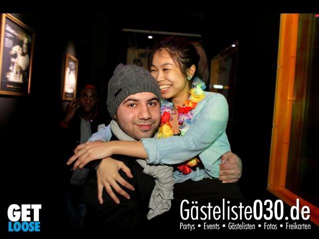 https://www.gaesteliste030.de/Partyfoto #60 Club R8 Berlin vom 02.03.2012