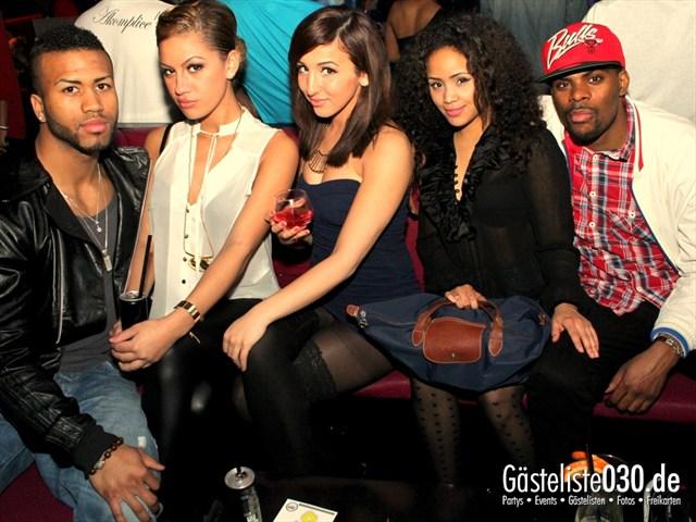 https://www.gaesteliste030.de/Partyfoto #16 Club R8 Berlin vom 17.03.2012