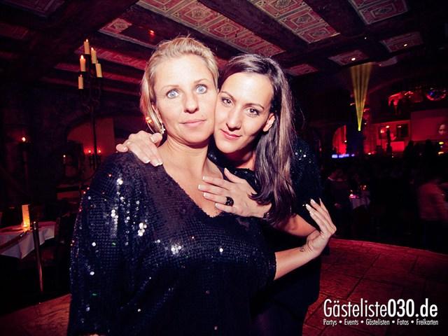 https://www.gaesteliste030.de/Partyfoto #89 Adagio Berlin vom 09.03.2012