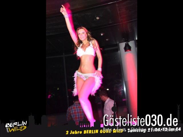 https://www.gaesteliste030.de/Partyfoto #76 E4 Berlin vom 21.04.2012