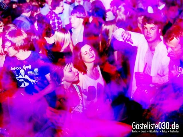 https://www.gaesteliste030.de/Partyfoto #43 Spindler & Klatt Berlin vom 31.03.2012