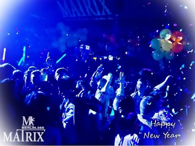 https://www.gaesteliste030.de/Partyfoto #164 Matrix Berlin vom 31.12.2011