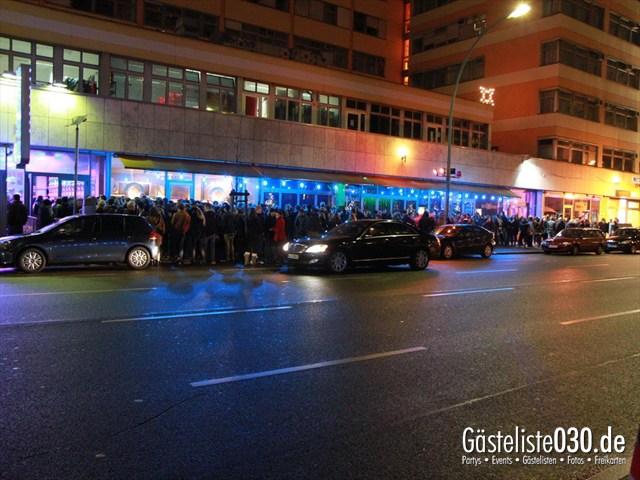https://www.gaesteliste030.de/Partyfoto #130 Q-Dorf Berlin vom 21.12.2011