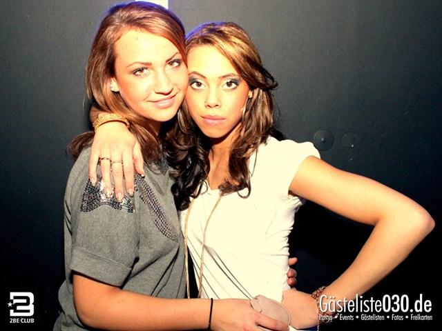 https://www.gaesteliste030.de/Partyfoto #35 2BE Club Berlin vom 10.03.2012