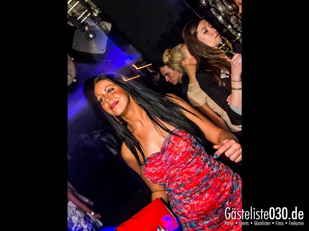 Partyfoto #49 Maxxim 23.04.2012 Monday Nite Club