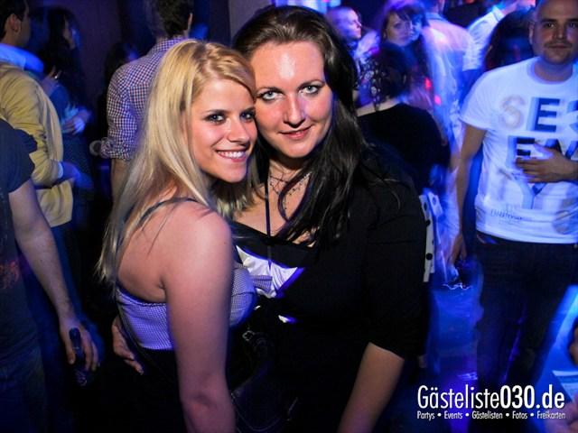 https://www.gaesteliste030.de/Partyfoto #139 Soda Berlin vom 14.04.2012