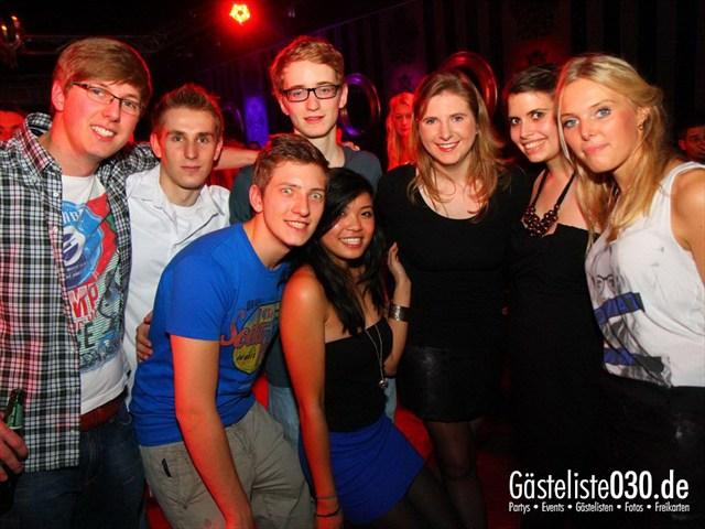 https://www.gaesteliste030.de/Partyfoto #18 China Lounge Berlin vom 14.01.2012