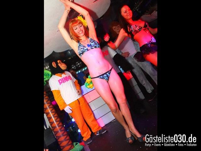 https://www.gaesteliste030.de/Partyfoto #183 Q-Dorf Berlin vom 24.03.2012