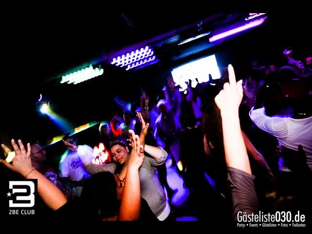 https://www.gaesteliste030.de/Partyfoto #23 2BE Club Berlin vom 14.01.2012