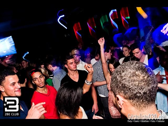 https://www.gaesteliste030.de/Partyfoto #151 2BE Club Berlin vom 31.12.2011