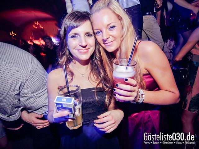 https://www.gaesteliste030.de/Partyfoto #45 Adagio Berlin vom 07.01.2012