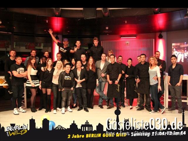https://www.gaesteliste030.de/Partyfoto #2 E4 Berlin vom 21.04.2012