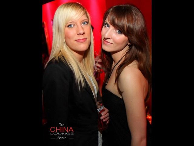 https://www.gaesteliste030.de/Partyfoto #80 China Lounge Berlin vom 17.12.2011