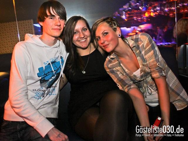 https://www.gaesteliste030.de/Partyfoto #126 Soda Berlin vom 13.04.2012