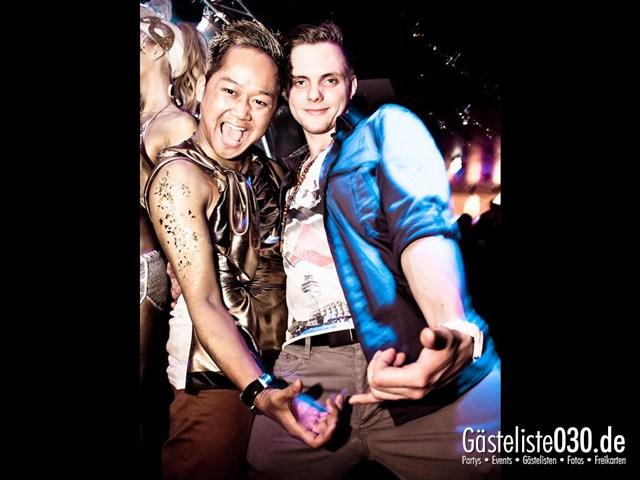 https://www.gaesteliste030.de/Partyfoto #88 Maxxim Berlin vom 06.01.2012
