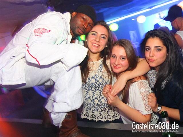 https://www.gaesteliste030.de/Partyfoto #22 Q-Dorf Berlin vom 24.04.2012