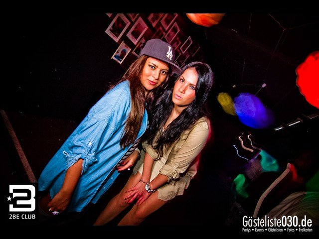 https://www.gaesteliste030.de/Partyfoto #155 2BE Club Berlin vom 18.02.2012