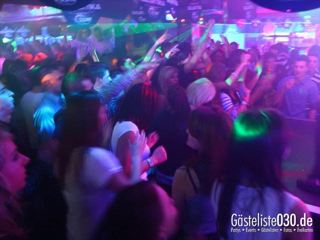 https://www.gaesteliste030.de/Partyfoto #190 Q-Dorf Berlin vom 10.03.2012