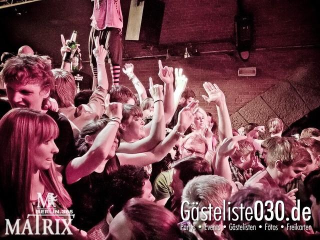 https://www.gaesteliste030.de/Partyfoto #31 Matrix Berlin vom 14.03.2012