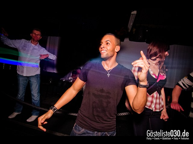 https://www.gaesteliste030.de/Partyfoto #104 2BE Club Berlin vom 07.01.2012