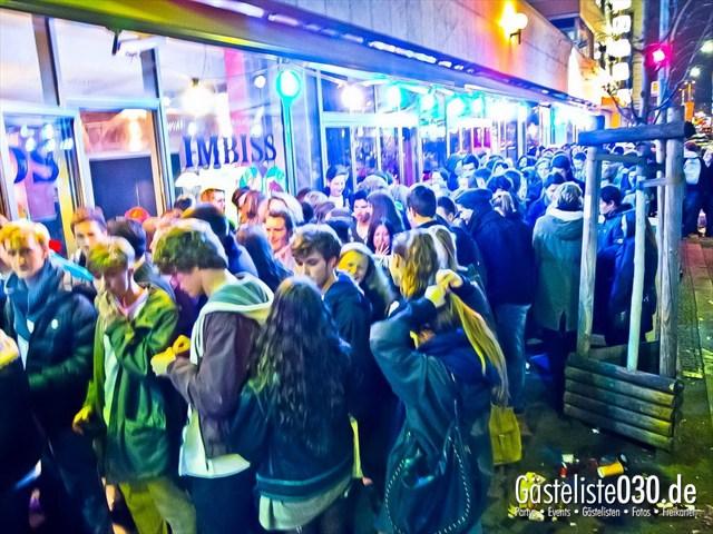 https://www.gaesteliste030.de/Partyfoto #112 Q-Dorf Berlin vom 21.03.2012