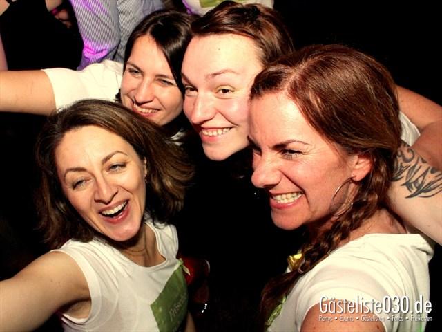 https://www.gaesteliste030.de/Partyfoto #24 Adagio Berlin vom 24.03.2012