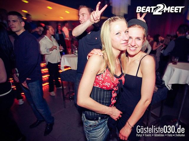 https://www.gaesteliste030.de/Partyfoto #276 Kosmos Berlin vom 05.04.2012