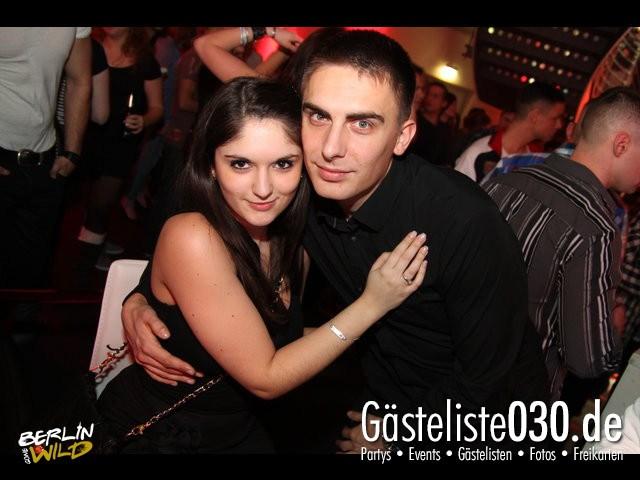 https://www.gaesteliste030.de/Partyfoto #83 E4 Berlin vom 21.01.2012