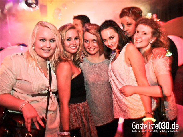 https://www.gaesteliste030.de/Partyfoto #33 Box Gallery Berlin vom 13.04.2012