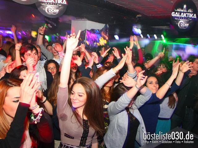 https://www.gaesteliste030.de/Partyfoto #2 Q-Dorf Berlin vom 21.04.2012
