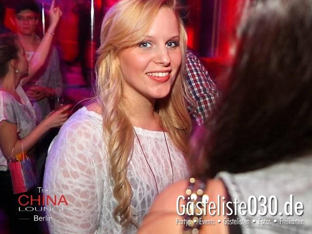 https://www.gaesteliste030.de/Partyfoto #5 China Lounge Berlin vom 04.02.2012